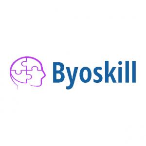 byoskill-logo-icon